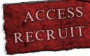 ACCESS,RECRUIT